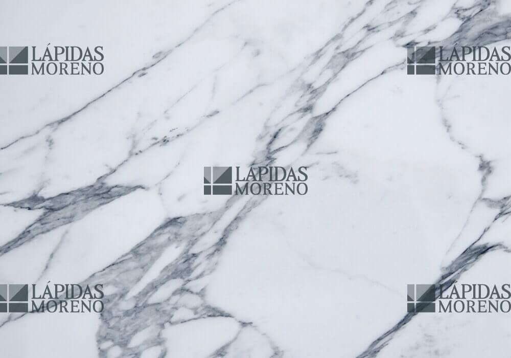 M rmol granito y travertino cat logo de materiales para for Materiales de construccion marmol