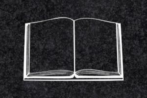 Diseño para Grabado Libro 097