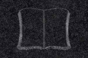 Diseño para Grabado Libro 206
