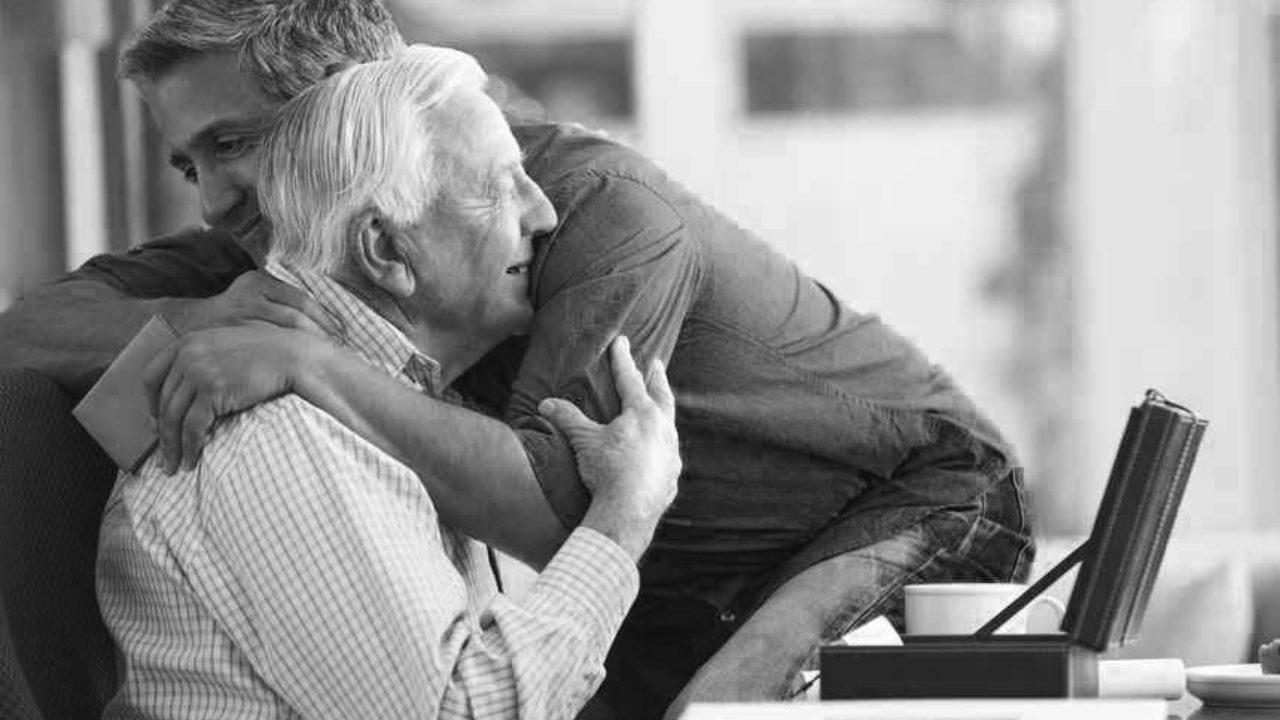 40 Dedicatorias Para Padres El Blog De Lápidas Moreno