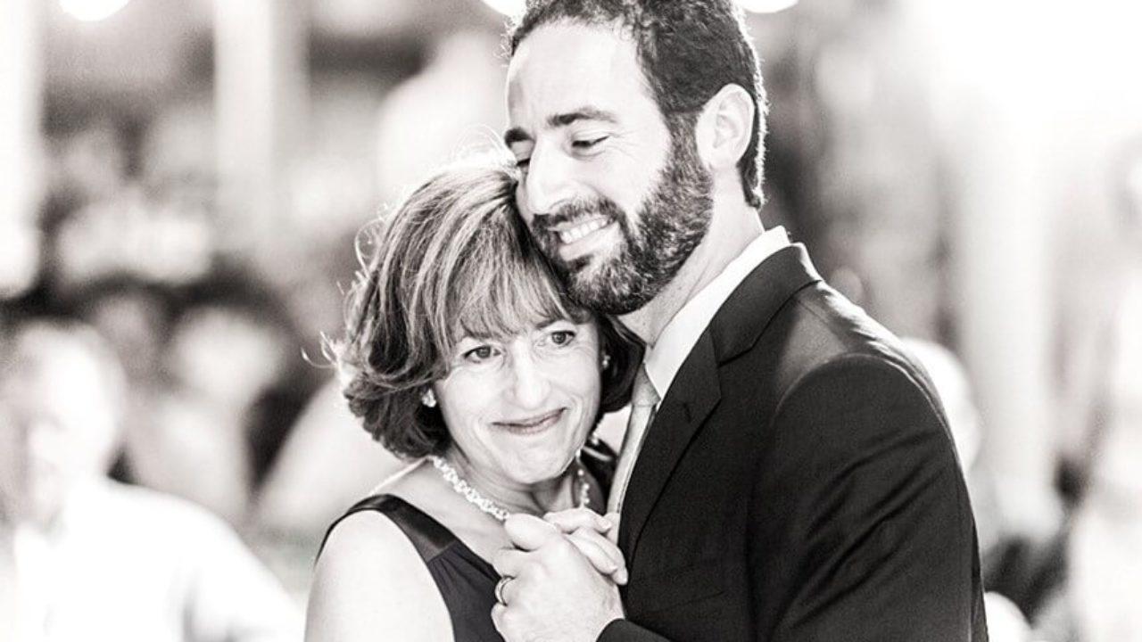 40 Frases Bonitas Para Un Hijo Fallecido El Blog De